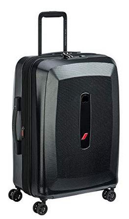 valise delsey paris air france
