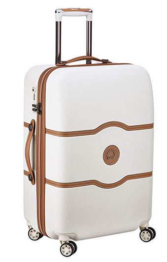 valise delsey paris chatelet