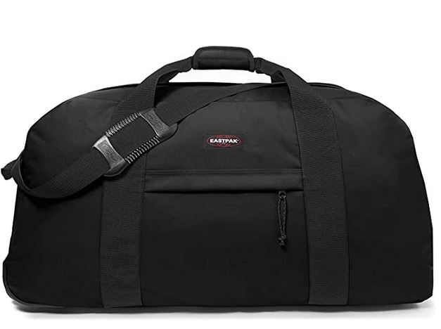 Valise cabine Eastpak Warehouse