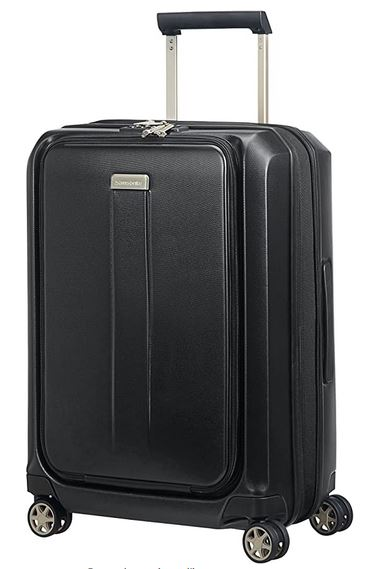 valise Samsonite Prodigy Spinner