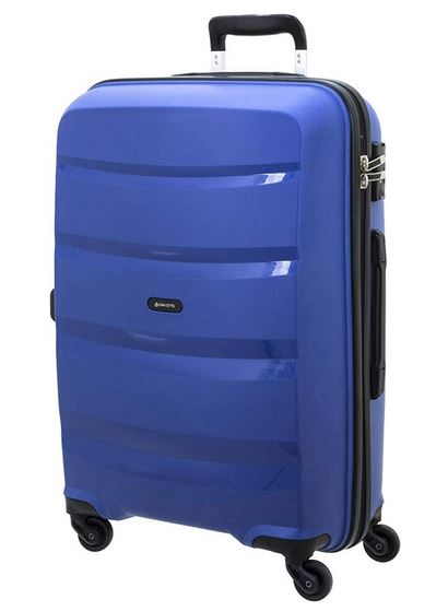 Valise Davidts Trolley