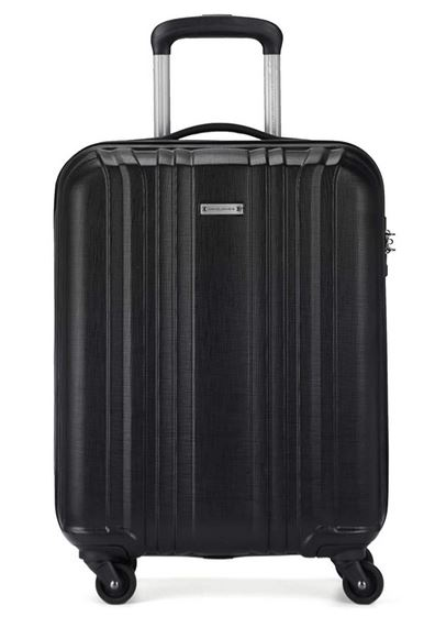 Valise David Jones Easyjet