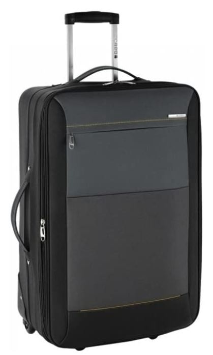 valise Gabol M Reims