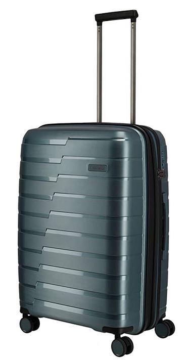 valise travelite air base