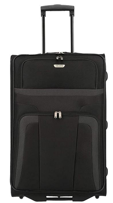 valise Travelite Orlando
