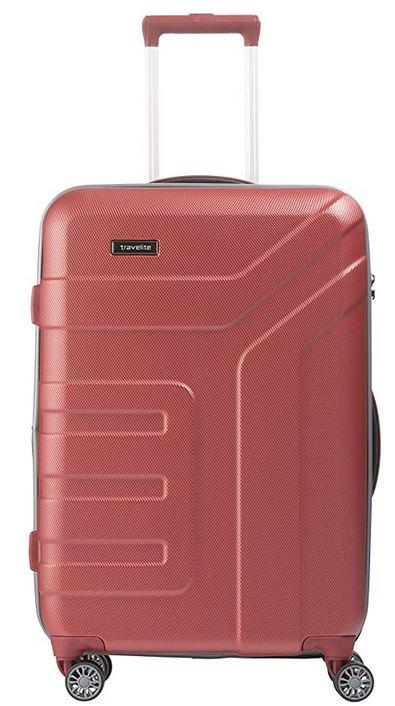 valise Travelite Vector