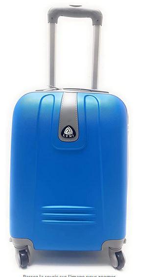 valise ormi idoneo