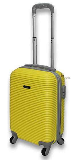valise ORMI OR&MI